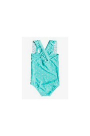 Roxy  Baby Saguaro Onepiece - Front full body