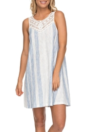 Roxy Beach Dreams Dress - Product Mini Image