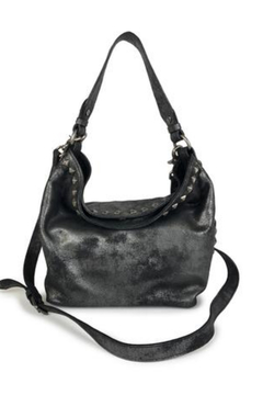 Shoptiques Product: Roxy Crossbody