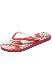 Roxy Desert Flower Flip-Flop - Product Mini Image