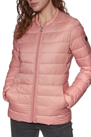 Roxy Endless Dreaming Jacket - Front cropped