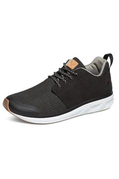 Shoptiques Product: Everyday Active Shoe