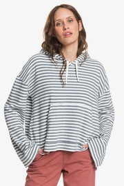 Roxy Get Casual Hoodie - Product Mini Image