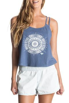 Shoptiques Product: Ideal Vacation Tank