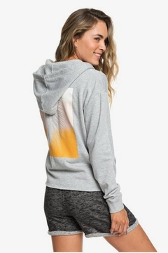 Roxy Moon Rising Hoodie - Alternate List Image