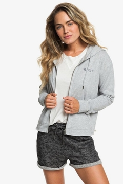 Shoptiques Product: Moon Rising Hoodie