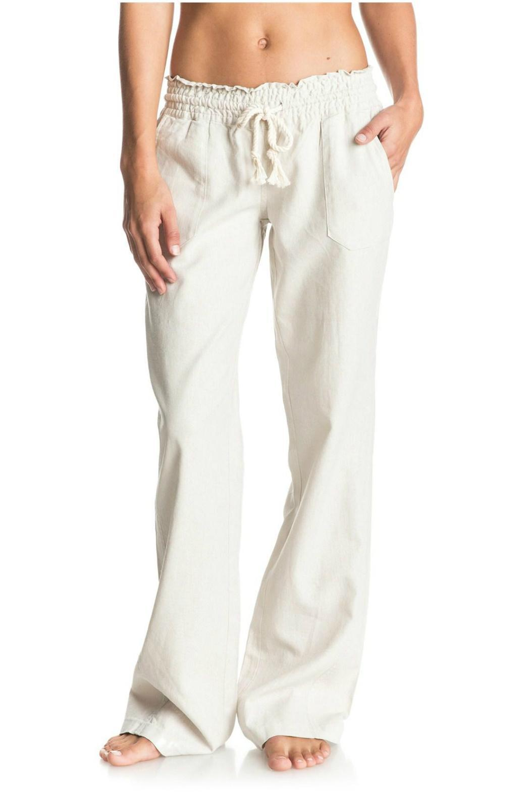 19f0848a53 Roxy Oceanside Beach Pant from Minnesota by Big Island Swim & Surf ...
