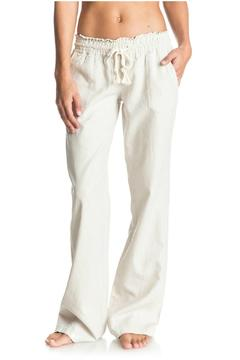 Roxy Oceanside Beach Pant - Product List Image