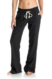 Roxy Oceanside Beach Pant - Product Mini Image