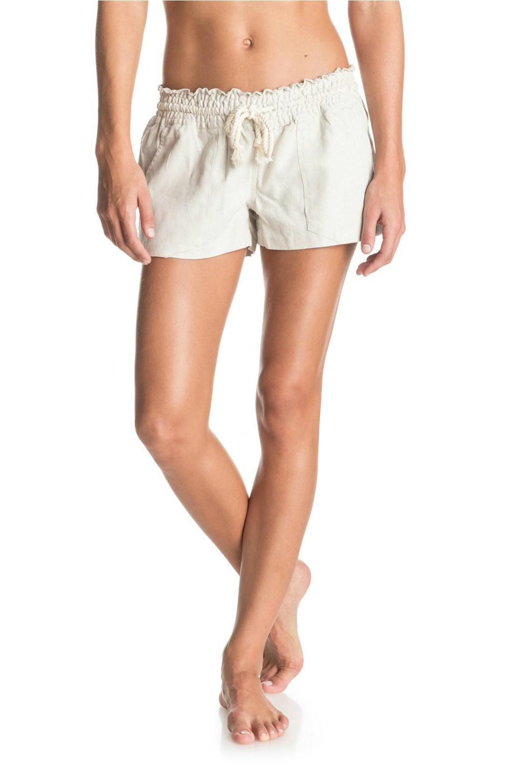 85f5c9806a Roxy Oceanside Beach Short from Minnesota by Big Island Swim & Surf ...