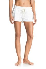 Roxy Oceanside Beach Shorts - Product Mini Image