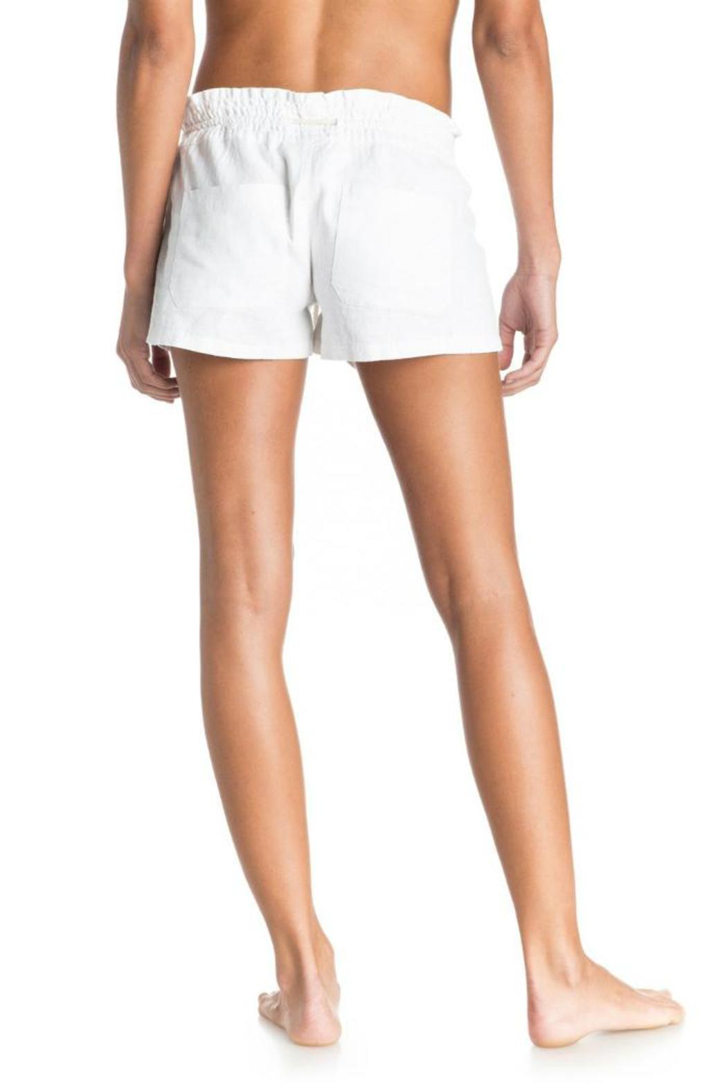 44320d40e8 Roxy Oceanside Beach Shorts from Minnesota by Big Island Swim & Surf ...