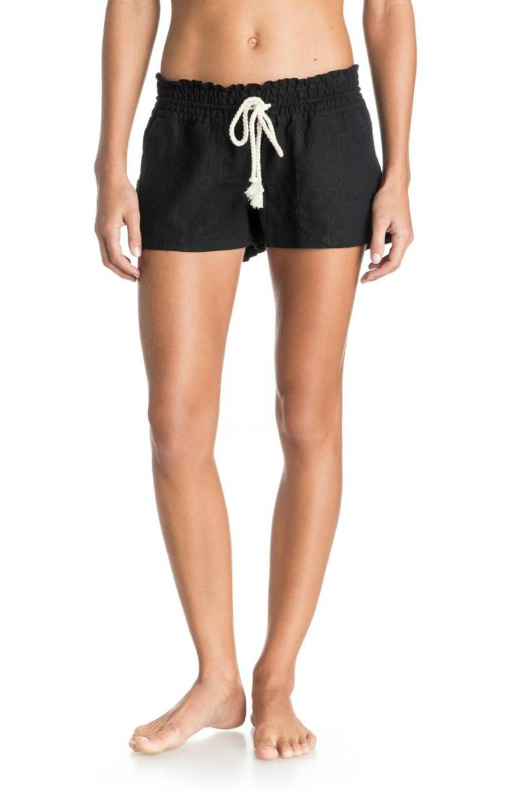 Roxy Oceanside Beach Shorts - Main Image
