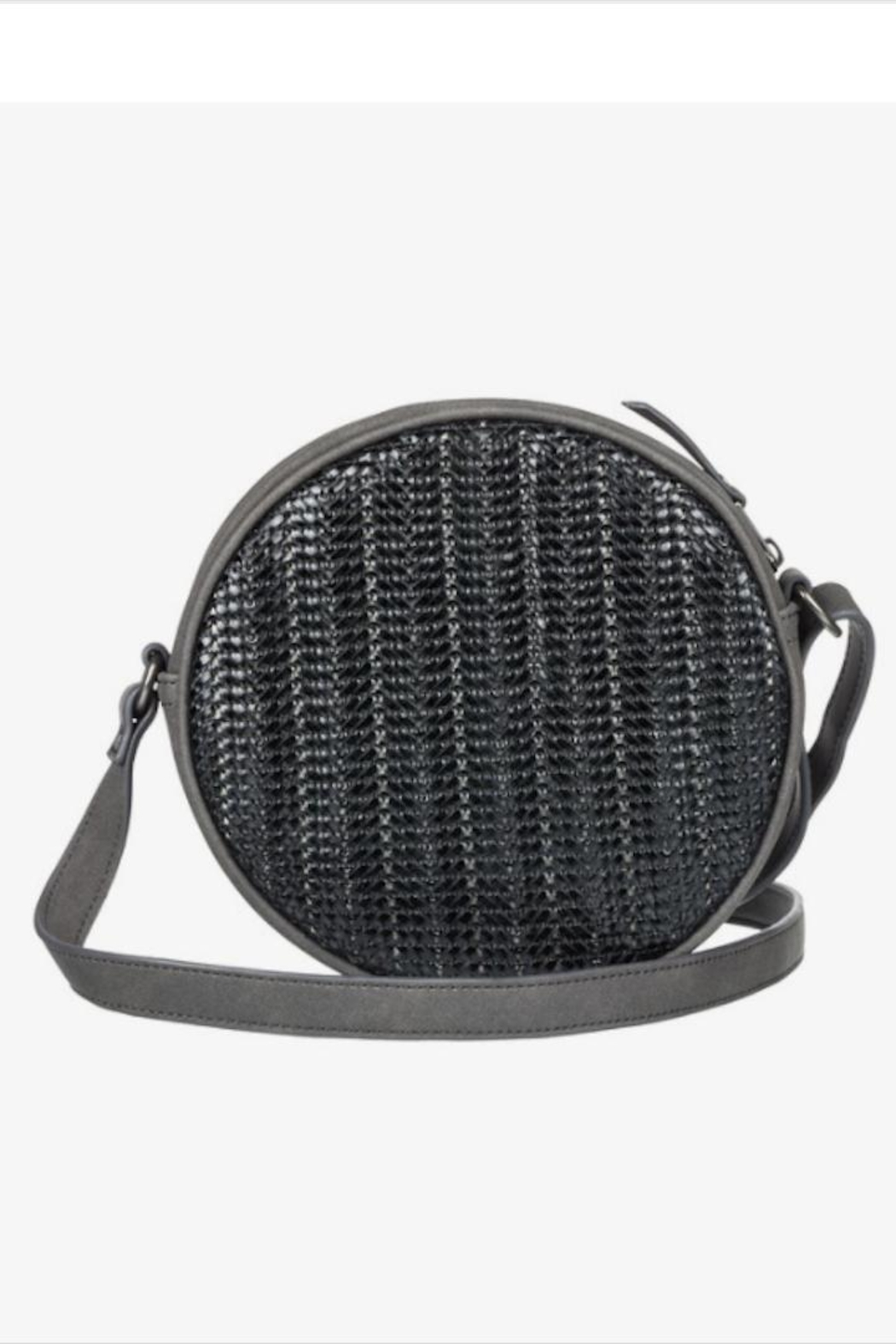 Roxy Round Dream-State Bag - Side Cropped Image