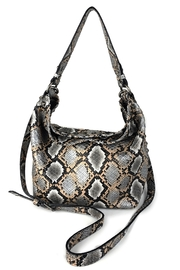 laggo  Roxy Snake Crossbody - Product Mini Image
