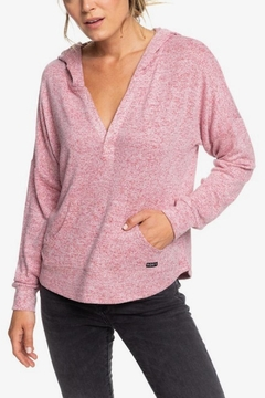 Roxy Sweet Things Hoodie - Product List Image