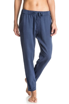 Shoptiques Product: Time Ladies Pant