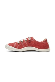 Roxy Wave-On Beach Shoes - Product Mini Image