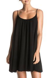 Roxy Windy Fly Away Dress - Back cropped