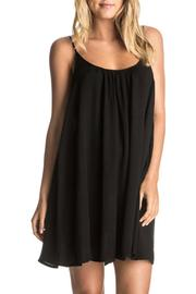 Roxy Windy Fly Away Dress - Front cropped