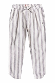 Roxy Girl Girls Beach Pants - Product Mini Image