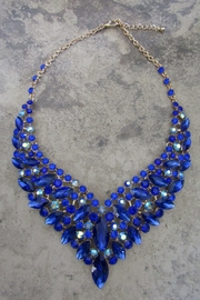 Sophia ROYAL ALLURE NECKLACE SET - Product Mini Image