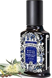 Poo-Pourri Royal Flush - Product Mini Image