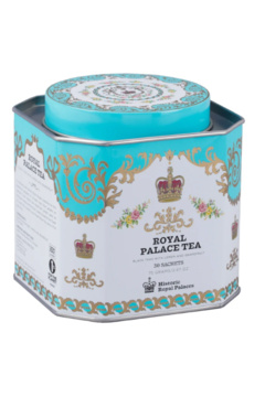 Harney & Sons Royal Palace Tea - Alternate List Image