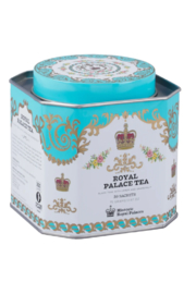 Harney & Sons Royal Palace Tea - Product Mini Image