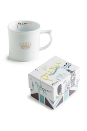 Rosanna Royal Prince Mug - Product Mini Image