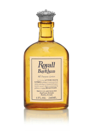 Royall Fragrances Royall BayRhum 57 Fragrance - Product Mini Image