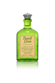 Royall Fragrances Royall Lyme Fragrance - Front cropped