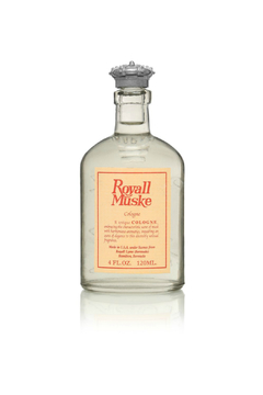 Royall Fragrances Royall Muske Fragrance - Product List Image