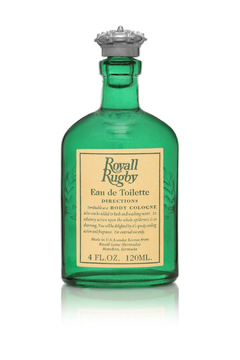 Royall Fragrances Royall Rugby Fragrance - Product List Image