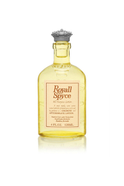 Royall Fragrances Royall Spyce Fragrance - Product Mini Image