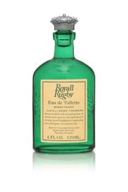 Royall Fragrances Rugby Allpurpose Lotion - Front cropped
