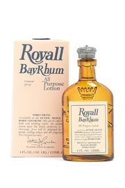 Royall Fragrances Rum Allpurpose Lotion - Product Mini Image
