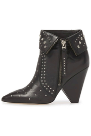 Sam Edelman Royce Bootie - Back cropped