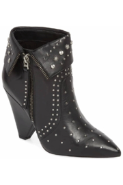 Sam Edelman Royce Bootie - Front full body