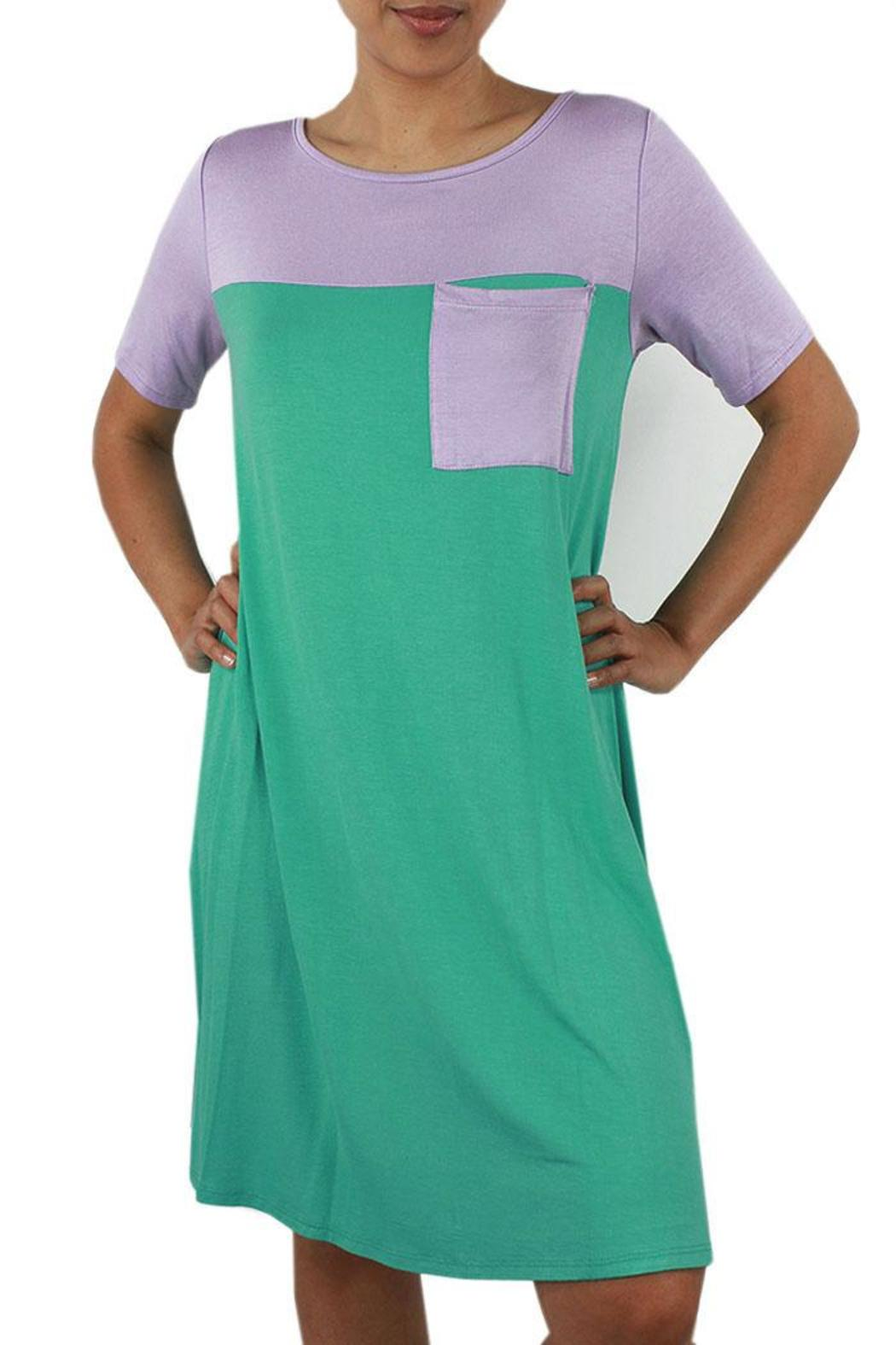 Find color block from a vast selection of Diverse Women's Clothing. Get great deals on eBay!