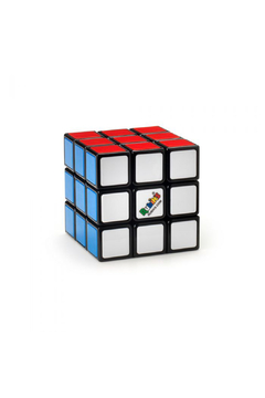 Winning Moves Games The Original Rubik's Cube - Product List Image