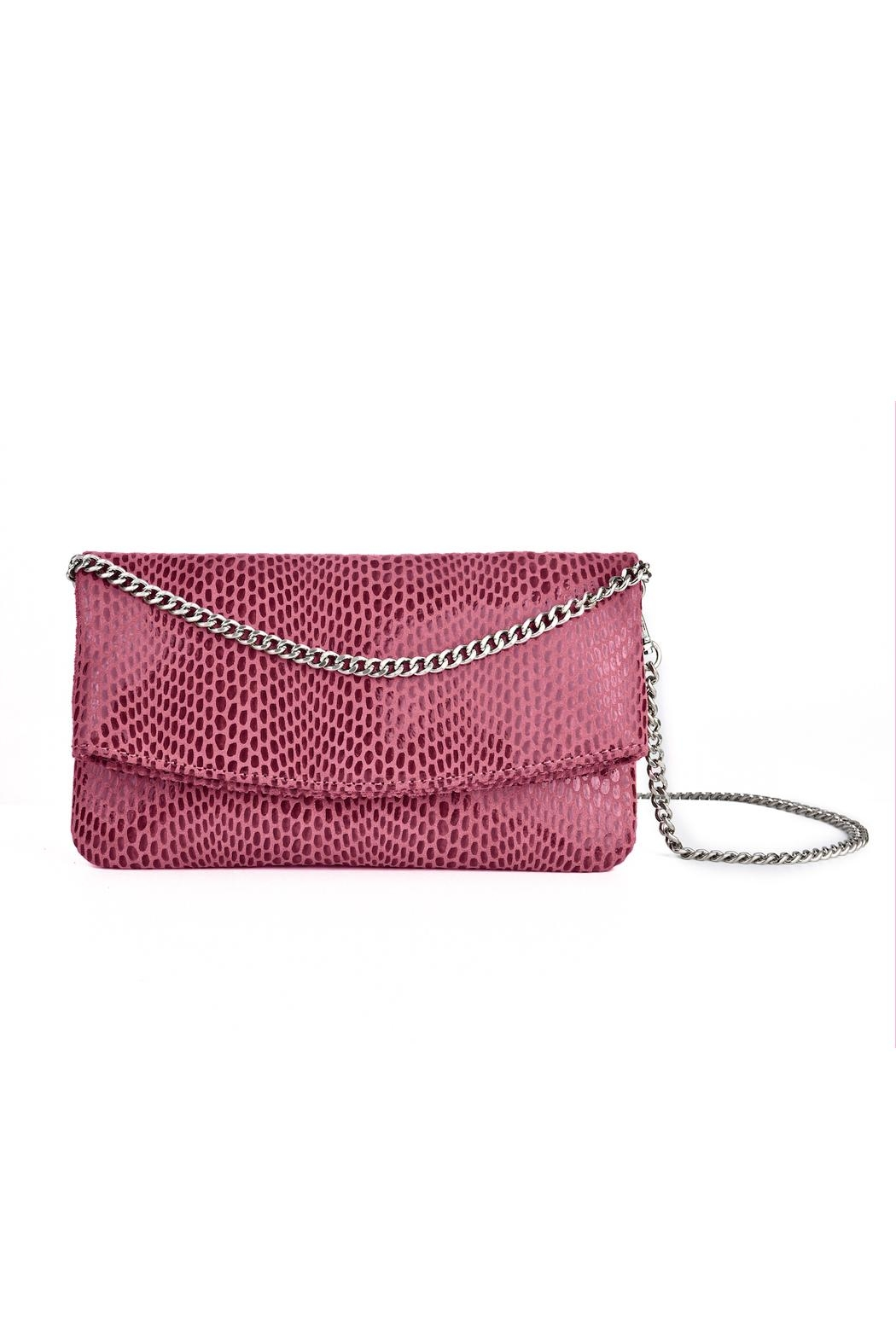 Sorial Rubina Crossbody - Front Cropped Image