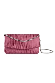 Sorial Rubina Crossbody - Front cropped