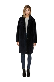 Soia & Kyo Rubina Wool Jacket - Product Mini Image