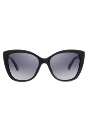 Diff Eyewear Ruby Cat-Eye Sunglasses - Product Mini Image