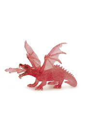 Papo Ruby Dragon - Product Mini Image