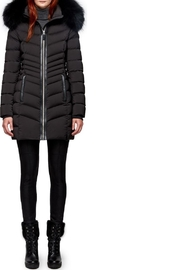 Rudsak Ladies Down Jacket - Product Mini Image