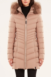 Rudsak Malefica Down Jacket - Product Mini Image