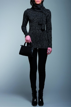 Shoptiques Product: Sally Sweater