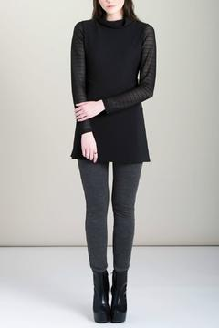 Shoptiques Product: Perfect Night Tunic